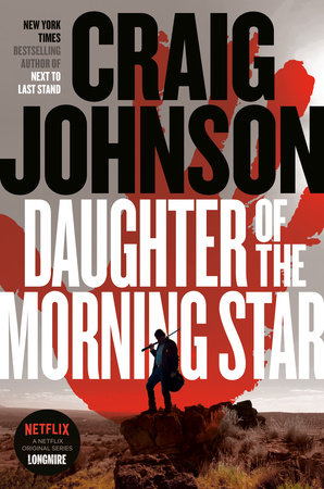 Daughter of the Morning Star